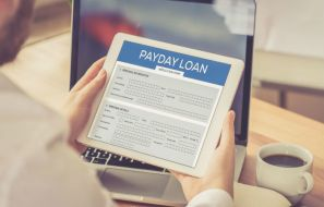 Google bans payday loan android apps