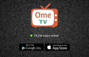 How to get unbanned from Ome.TV