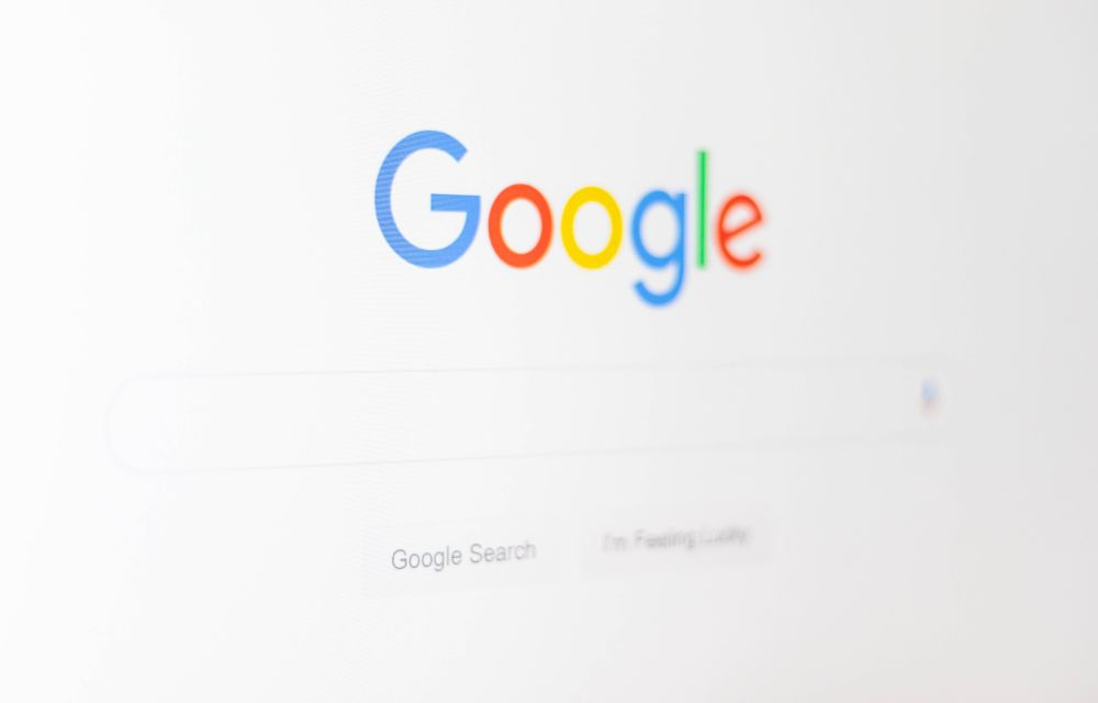 How to fix you are not signed in error in Google Drive on Chrome
