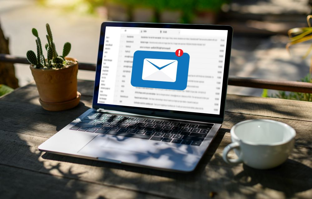 How to print your emails from Outlook or Outlook.com