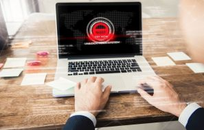 Ransomware Attack. How to prevent it?