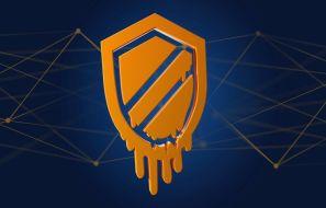 Asigra warns increase in ransomware threat to RMM platforms