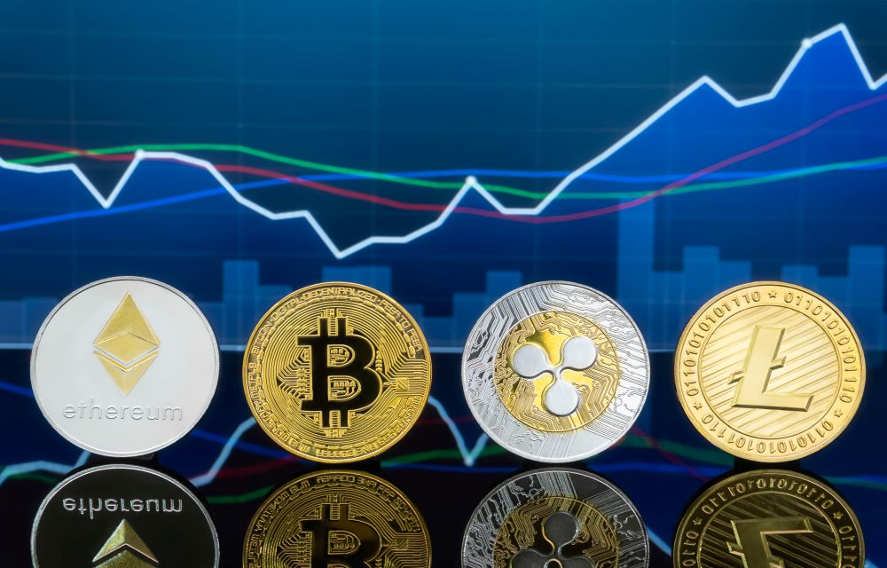 Best Cryptocurrency Analysis tools for investors and analysts