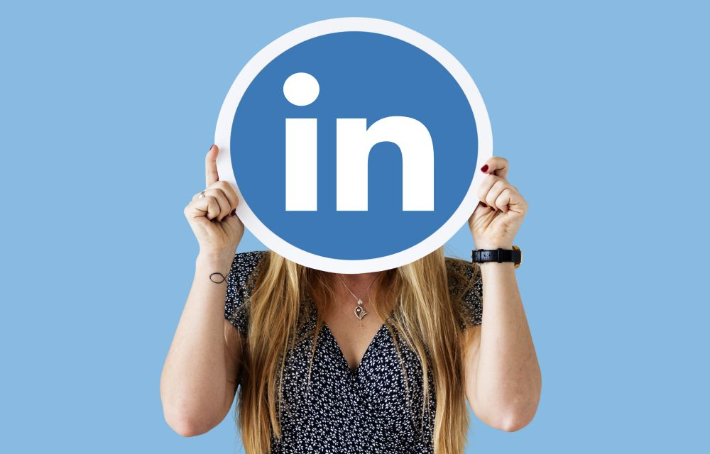 Best LinkedIn Automation tools to skyrocket your Business