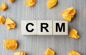 Top 5 Alternatives to Agile CRM in 2020