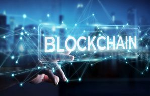 What is Blockchain? How it works?