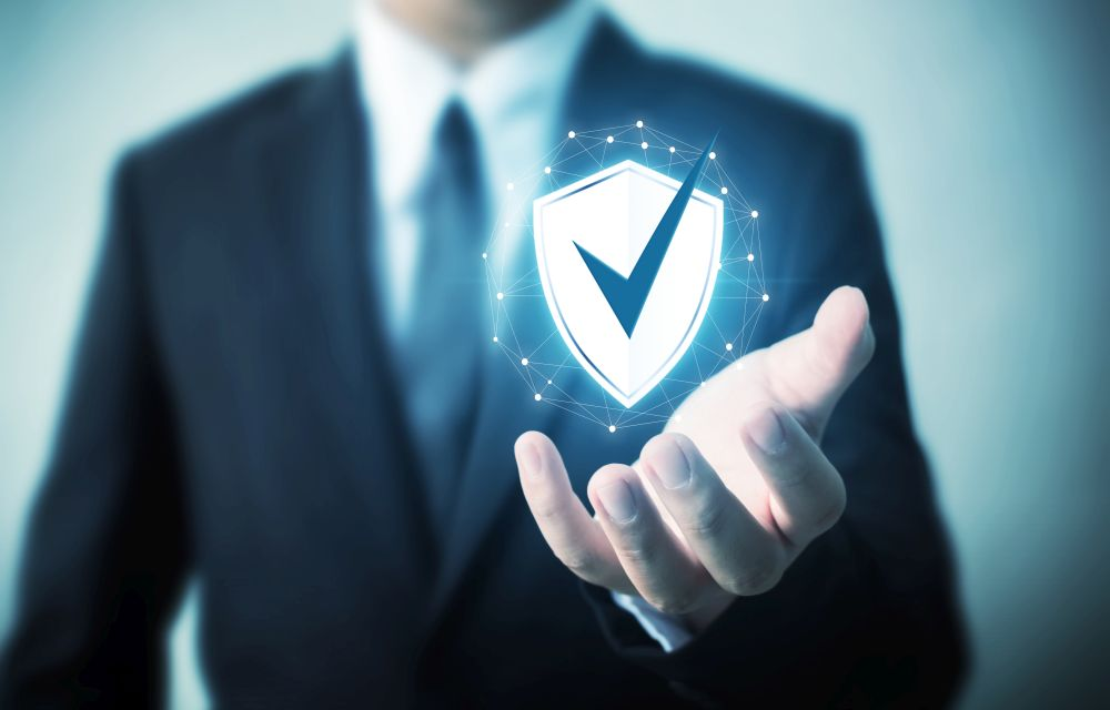 Is Breach and Attack Simulation the Next Generation of Security Testing