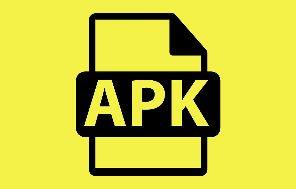 What is an APK File And How To Open It