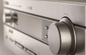 AV Receivers: The Most Important Specifications