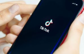 TikTok Banned By India. Will It Be Back?