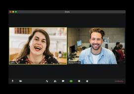 How To Use Zoom To Make Video Calls
