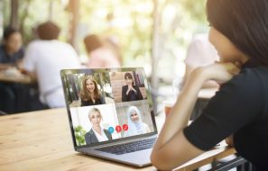 The Top 6 Video Conferencing Software For 2020