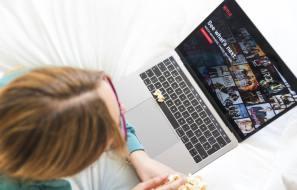 Best-VPN-Services-for-Netflix