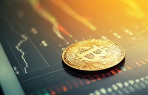 What is Bitcoin CFD Trading and How Does it Work