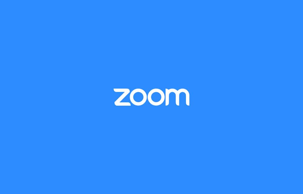 Zoom-Online-Conference