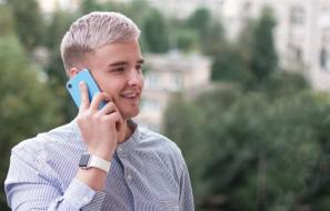 Best-Call-Recorder-Apps-for-iPhone