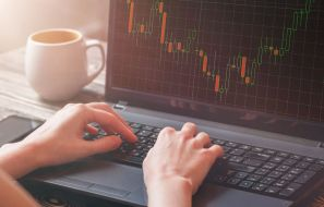 Best Online Trading Platforms For Day Traders