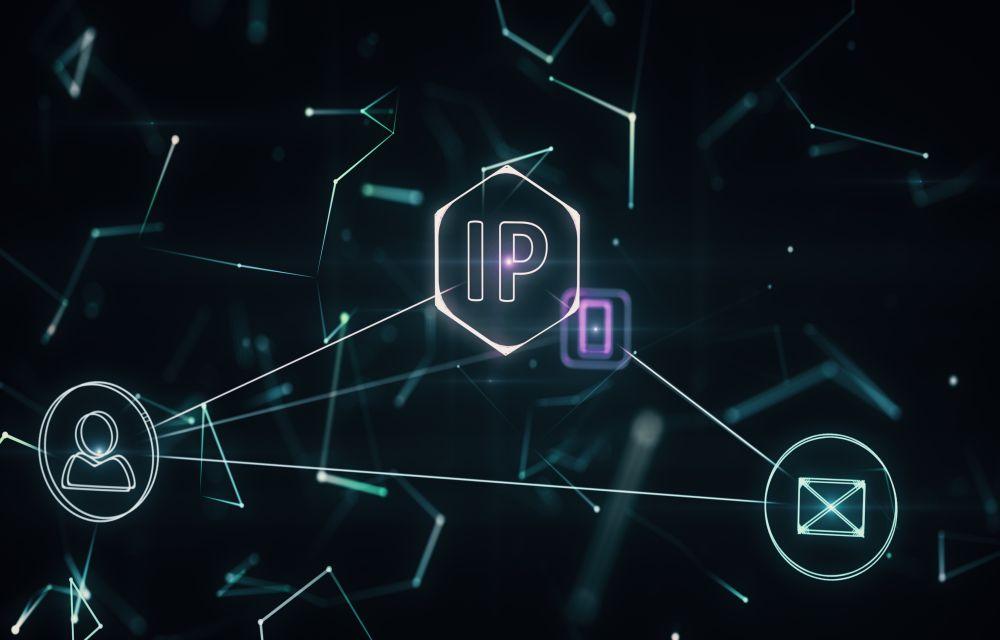 Best Ways To Hide IP Address Completely