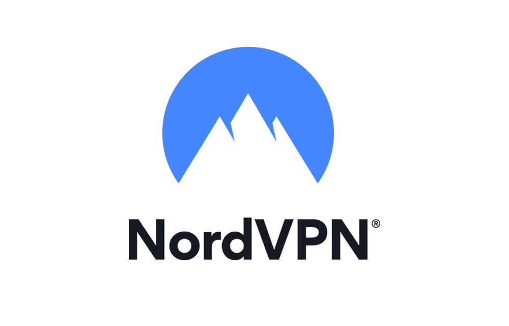 How-to-Cancel-NordVPN