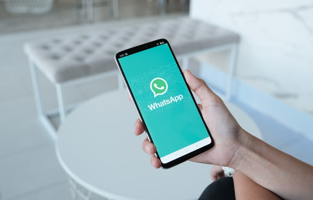 How-to-Record-Calls-on-WhatsApp