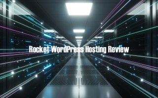 Rocket WordPress Hosting Review