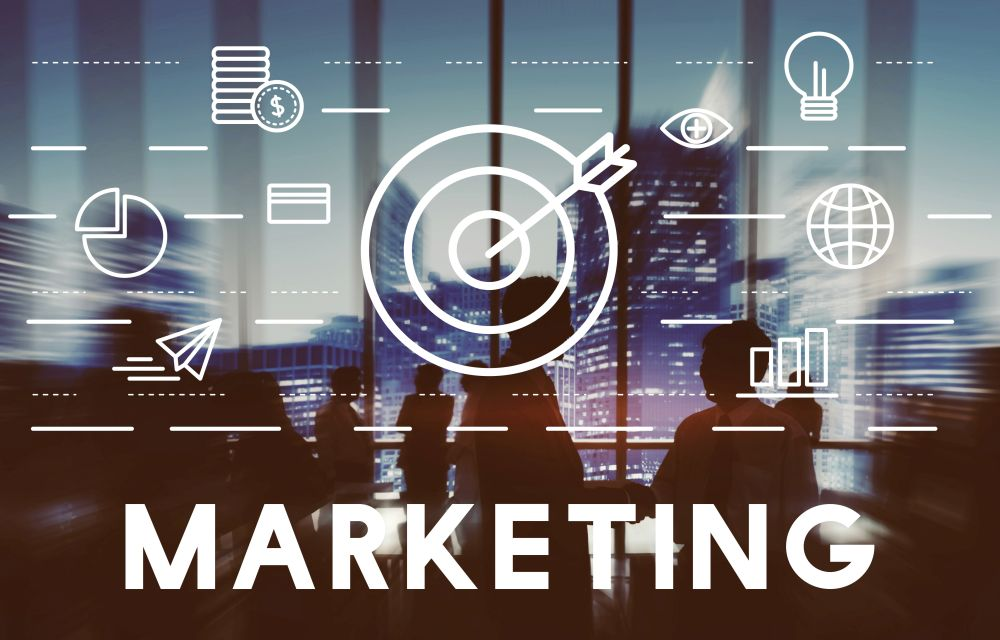 5 Most Effective Digital Marketing Techniques Experts Swear By