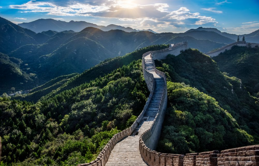 Best VPN For China: ExpressVPN