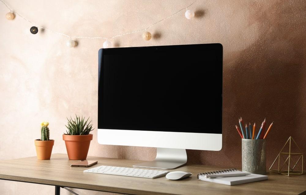 Best-VPN-for-Mac