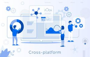 The Best Software for Cross-Platform Business Collaboration