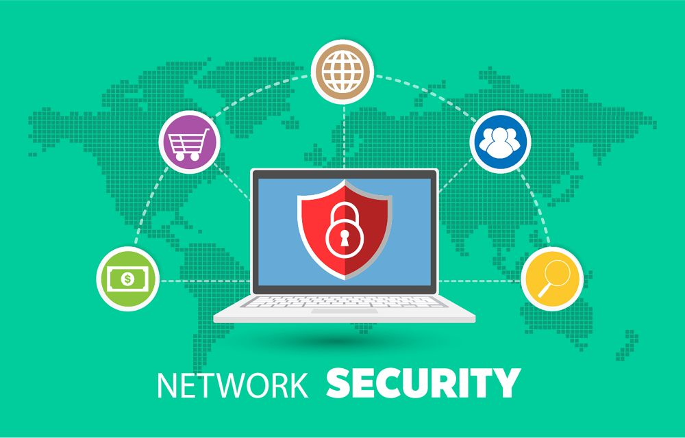 5 Interesting Benefits of using a VPN