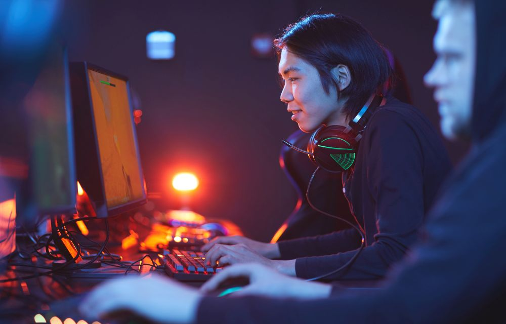 How To Fix High Ping In Online Games In Windows 10