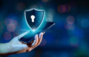 Ways To Protect Your Online Identity In 2021