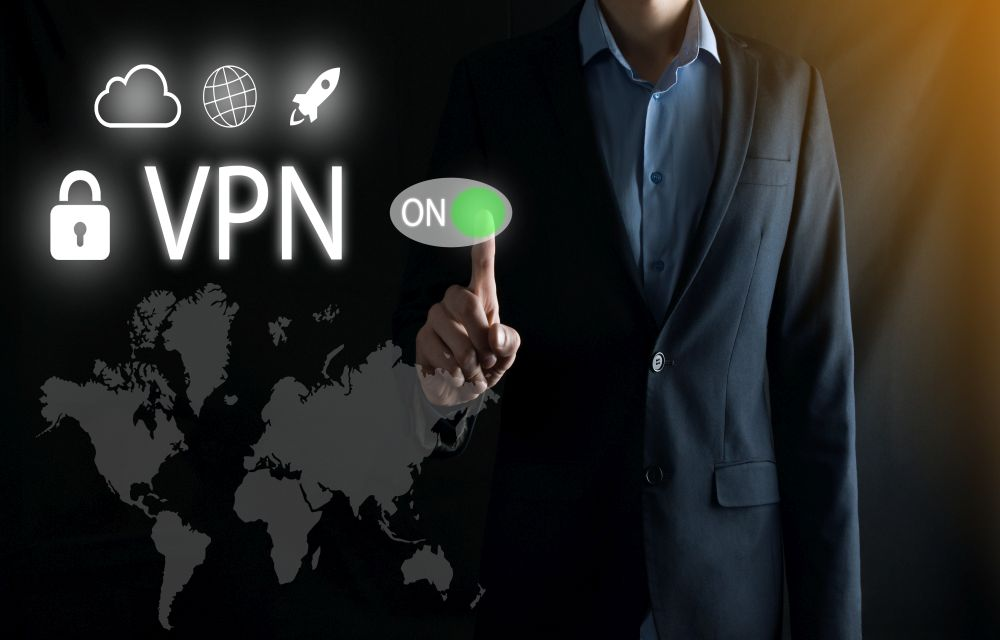 4 VPN Scams you Need to Know About