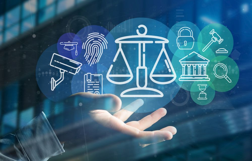 Best Legal Software – 2021