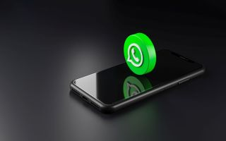 Best secured alternatives to the WhatsApp