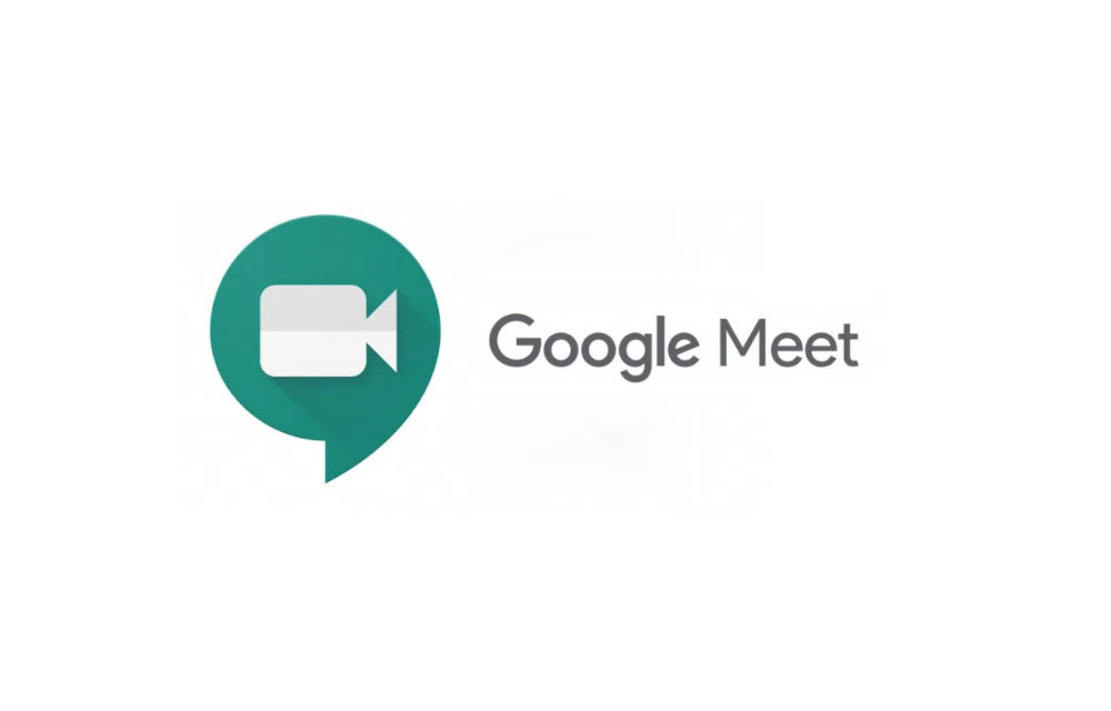 How To Fix Google Meet 'Camera is Off' Error