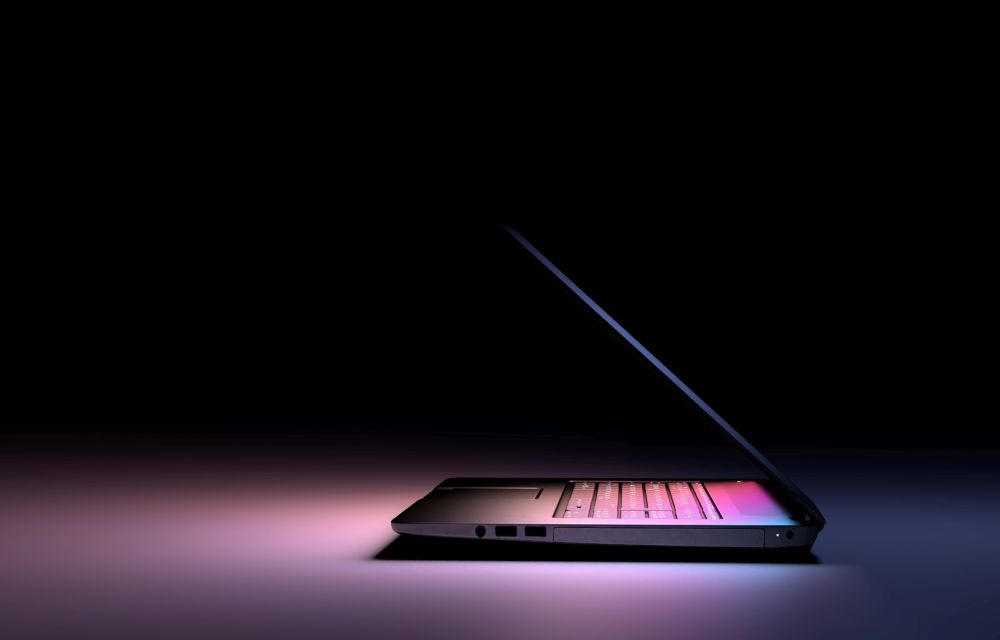 5 Best Gaming Laptops Under $700 In 2021