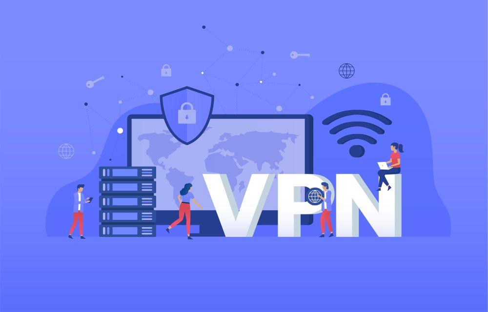 How Do I Install A VPN On Mac