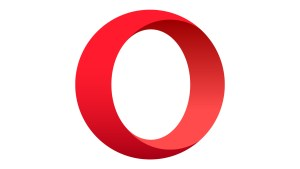 How to Speed Up Opera Web Browser