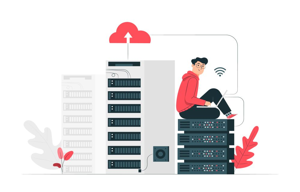 Best DNS Servers List - Free Public DNS For Speedy Connections
