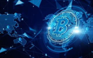 Should you Really Invest in Bitcoin Is it Too Late