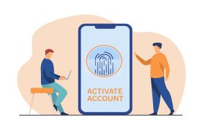 8 Essential Mobile Security Measures for Business