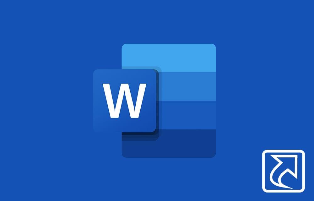 How to Create Custom Shortcuts in Microsoft Word