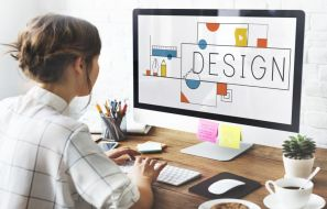Hire Quality Graphic Designers with Penji