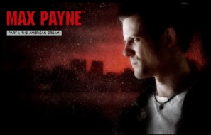 How to Play Max Payne on Linux (Ubuntu, Arch, Debian, Fedora, OpenSUSE)