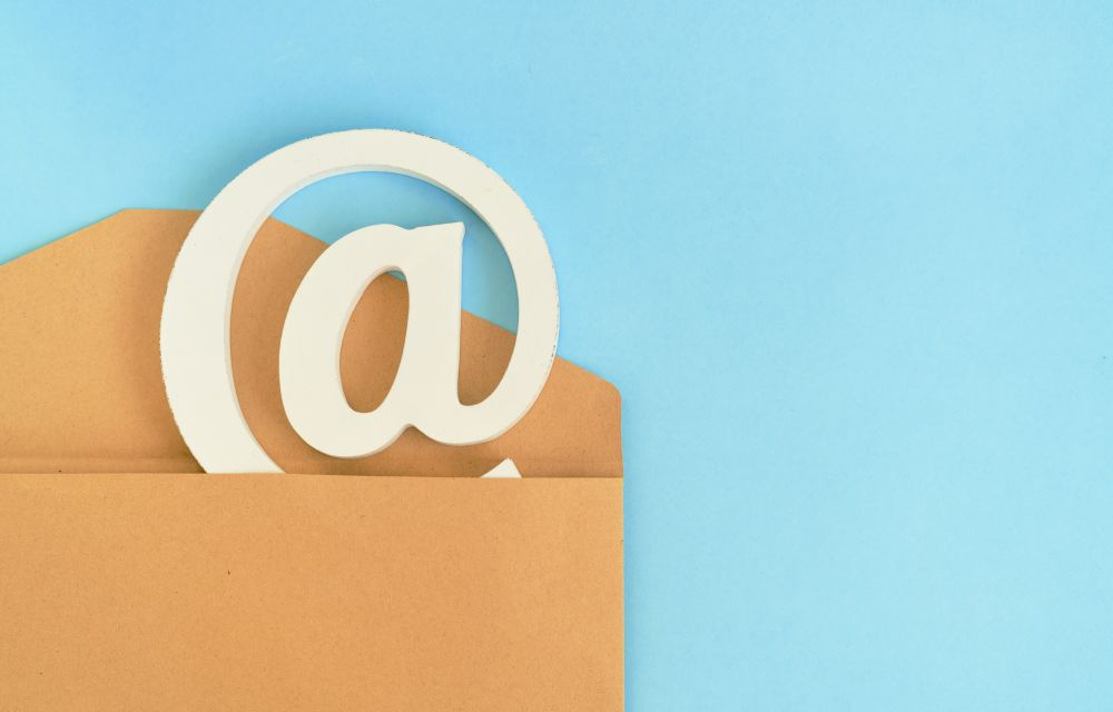 5 Best Email Marketing Tools for 2021
