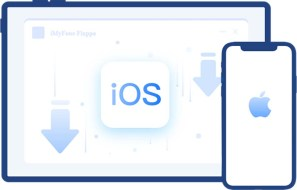 A One-Stop solution to all your iOS issues