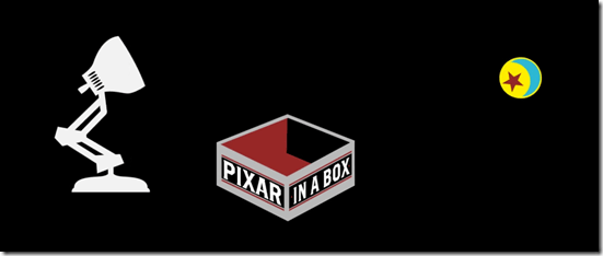 Learn the Art of Storytelling from Pixar – Free course