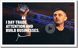 How to market a car dealership with Facebook ads to sell more cars - Gary Vaynerchuck