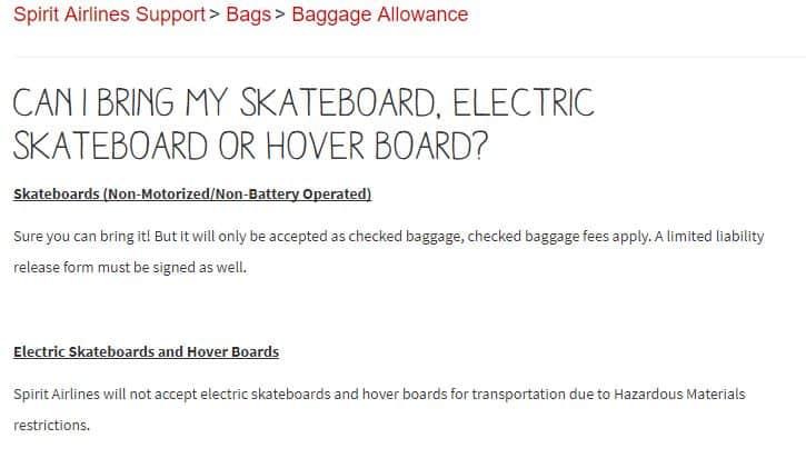 Http Www United Com Web En Us Content Travel Baggage Default Aspx